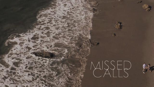 mac miller missed calls quotes - photo #23