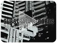 substrata records