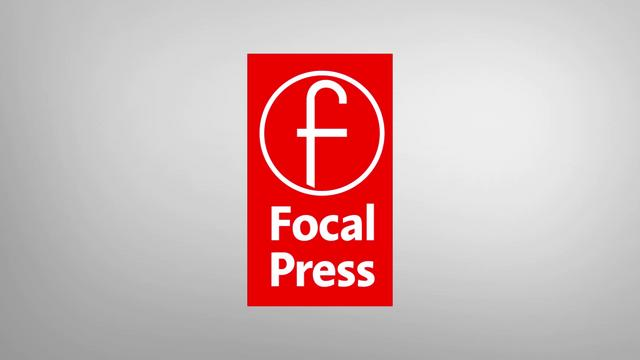 Focal Press Spot