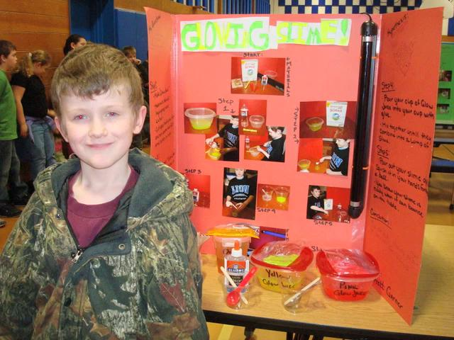 elementary school science projects Get great ideas for science fair projects and experiments with these high school science projects  science in elementary school should be all about fun.