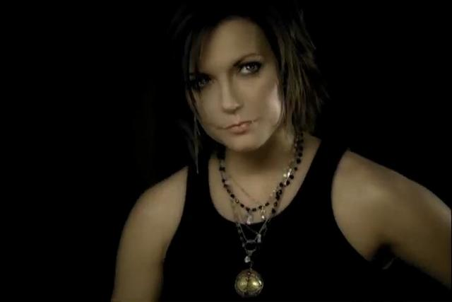 Martina McBride - How Far