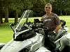 Can-Am Spyder Roadster Testimonials