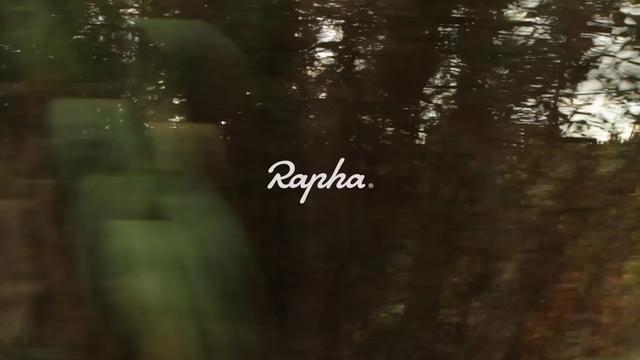 Watch | Rapha Spring/Summer 2012 – Teaser