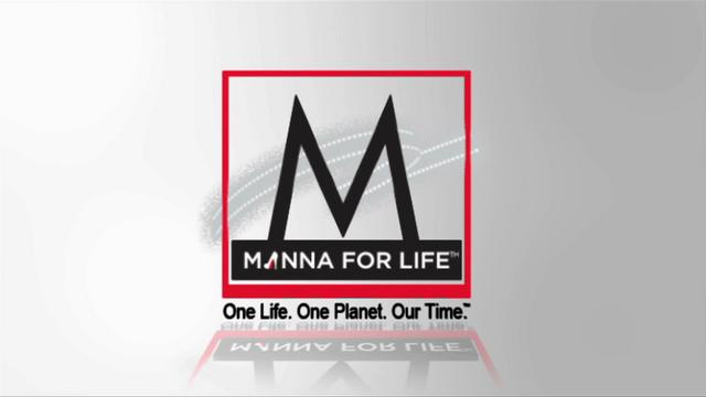 Manna for Life Testimonials