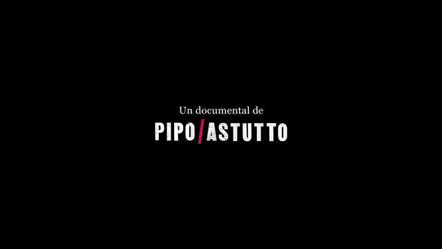 Thumbnail of video El increíble viaje de Pipo & Astutto
