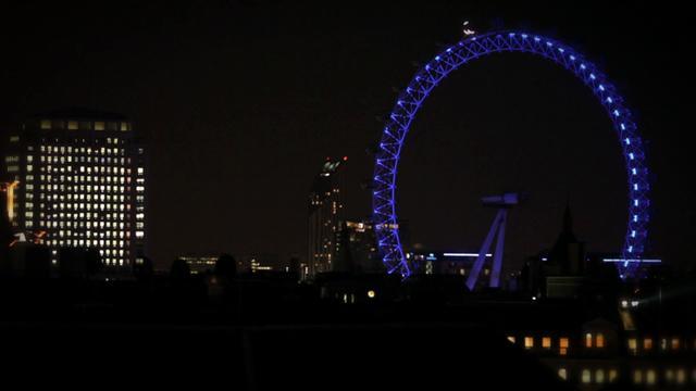 "BAMM.tv's Global Scene London Ep6 ""The Production"""
