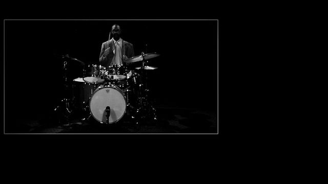 "Jason Marsalis - ""Discipline Explores Preservation Hall and Studio 54"""