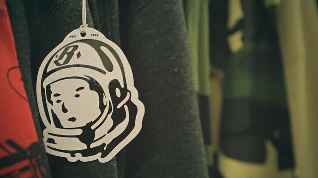 HBTV: Jacket Required - Billionaire Boys Club 2012 Spring/Summer Collection Preview