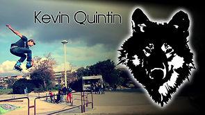 Kevin Quintin, Profil winter 2011/2012