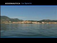 [VisioPortulan terre-mer] Le Port Assonautica