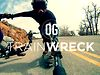 Longboarding: OG TRAINWRECK