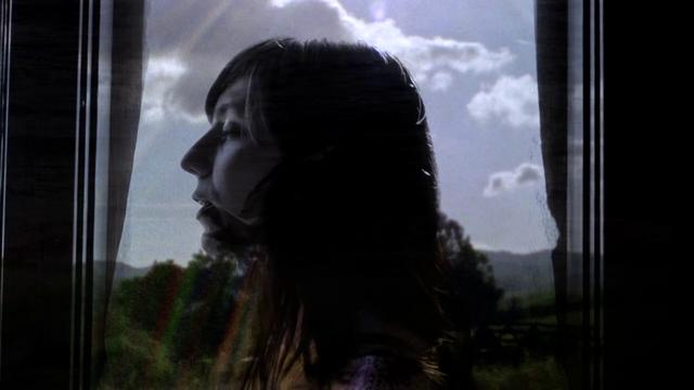 Julia Holter - In the Same Room [Official Video]