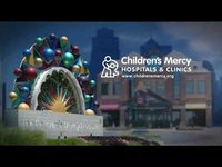 Children's Mercy Hospital - Callahan Creek
