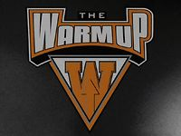 The Warm Up. A rollerblading DVD by Stefan Brandow and David Dodge  Featuring full sections from: Brett Dasovic Shane Conn Mikey Petrack Arsenio Patterson Adam McManus Casey Wilson Stefan Brandow Phillip Gripper  Available at Bittercold Showdown 2012 DVD's will also available at Rollerwarehouse at RocCitySkates Digital copies will be available at Freestyle Culture  Supported by: http://www.bulletprufe.com http://www.createoriginals.com http://www.m1urethane.com http://www.roccityskates.com http://www.rollerwarehouse.com