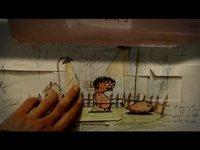 VIDEOGIOCO by Donato Sansone