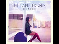 Melanie Fiona - Rock, Paper, Scissors (MP3)