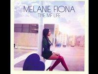 Melanie Fiona - Rock, Paper, Scissors