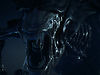 Aliens: Colonial Marines Contact Trailer