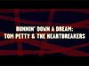 Tom Petty - Running Down A Dream DVD Trailer