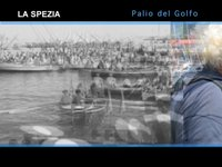 [VisioPortulan terre-mer] La Race du Golf