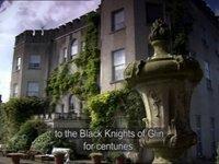 Glin Castle, Co. Limerick. TG4 10pm Thurs 22n