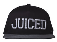 www.juicedsuckafoos.com  Music by: EnZyme Dynomite (Jared Magers) Song: Juiced