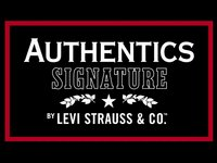 David Martinez Authentics
