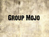 Why Group Mojo