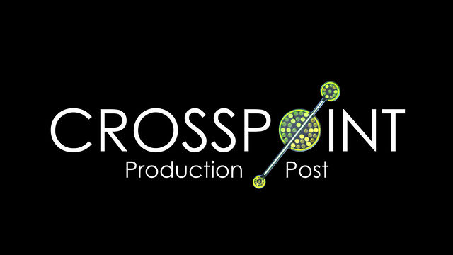 Crosspoint | Production Demo