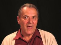 "Stanislav Grof ""The Opening of the Collective Unconscious"""