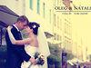 WH - Oleg & Natalia