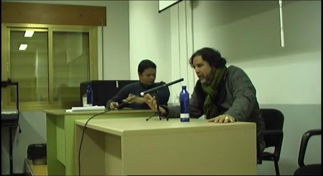 Ramón Grosfoguel: Descolonizar la economía, prácticas otras y buen vivir
