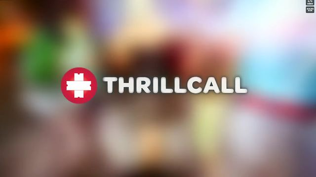 Thrillcall Mobile