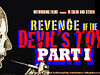 Revenge of the Devil's Toys-PART I