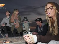 KAENON-Firepit Sunglasses/Opticals