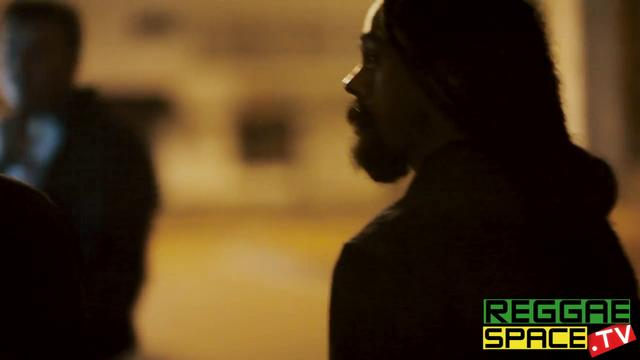 Damian Jr. Gong Marley - Affairs Of The Heart - Videoclip ...