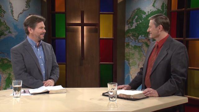 285. Dans l'Église, les membres sont-ils tous égaux ?