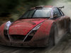 Colin Mcrae: DiRT Trailer