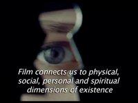 Psychotherapy Workshop - Cinema & Emotion