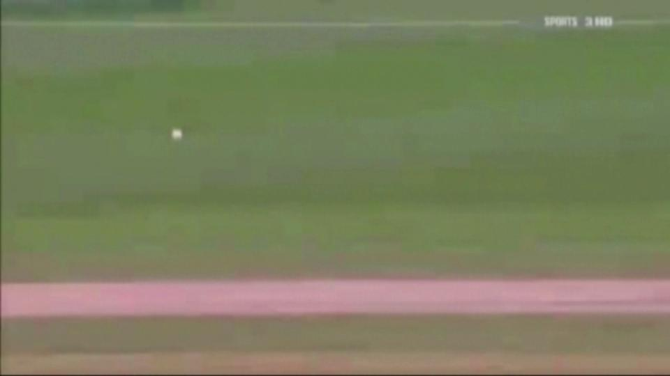 Sri Lanka vs Bangladesh, Match 6, Asia Cup, 2012 -  Highlights (HD)