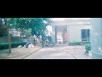 Siam Square (00:12)