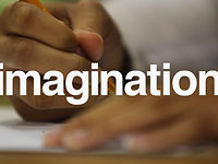 Imagination: Taylor