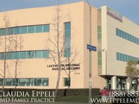 Eppele MD Family Practice