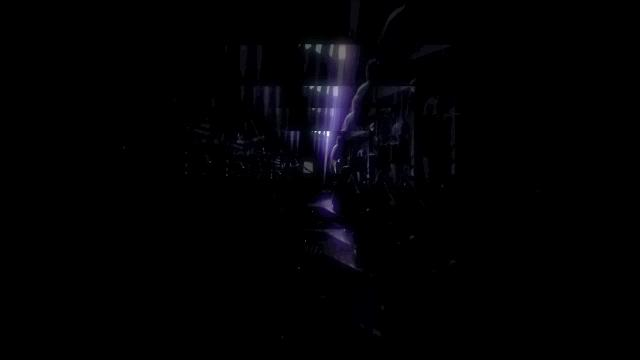 Miniatura del vídeo COLECTIVO ORUGA