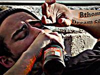 Bthomp Dream Catchin'