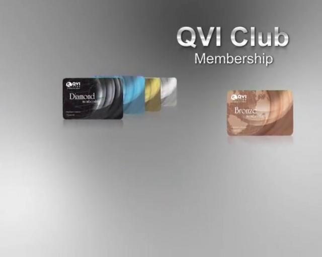 qvi club holiday products qnet on vimeo qvi club holiday by qnet top travel...