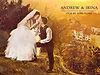 WH - Andriy & Iryna