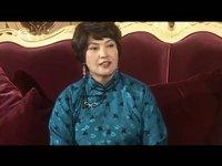 Бүсгүйчүүд - Talk show (Ерөнхий сайд асан М.Энхсайханы гэргий)