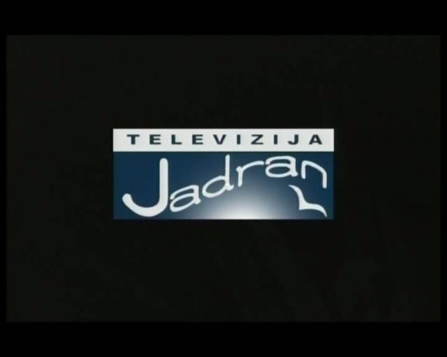 promo tv jadran on vimeo. Black Bedroom Furniture Sets. Home Design Ideas