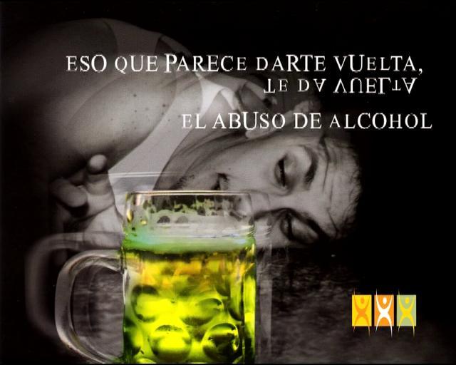 Que preparados aceptan al tratamiento del alcoholismo